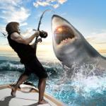 Monster Fishing 2020 v 0.1.147 Hack mod apk (Unlimited Money)