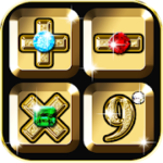 Most expensive and exclusive calculator 1.06 APK Paid