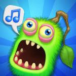 My Singing Monsters v 2.3.9 Hack mod apk (Unlimited Money)