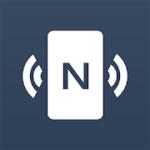 NFC Tools  Pro Edition 8.0.1 APK Paid