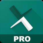 NetX Network Tools PRO 8.0.1.0 APK Paid