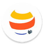 OH Web Browser  One handed, Fast & Privacy 7.3.1 Premium APK