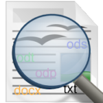 Office Documents Viewer (Pro) 1.28 APK Patched