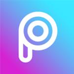 PicsArt Photo Editor Pic Video & Collage Maker v 14.4.6 Hack mod apk (NoAds)