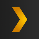 Plex Stream Movies, Shows, Music, and other Media 7.31.0.16605 APK Unlocked