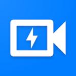 Quick Video Recorder  Background Video Recorder 1.3.3.0 Pro APK Mod