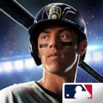 R B I Baseball 20 v 1.0.3 Hack mod apk (Full Version)