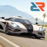 Rebel Racing v 1.30.10558 Hack mod apk (Unlimited Money)