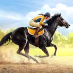 Rival Stars Horse Racing v 1.7 Hack mod apk (slow boats)
