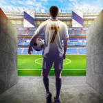 Soccer Star 2020 Football Cards The soccer game v 0.9.4 Hack mod apk (Unlimited Money / Diamonds / Energy)