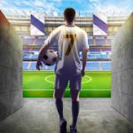 Soccer Star 2020 Football Cards The soccer game v 0.9.4 Hack mod apk (Unlimited Money / Diamonds / Energy)