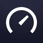 Speedtest net v 4.5.3 build 95208  Hack mod apk