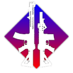 Squad Strike 4 FPS v 2.3 Hack mod apk (Unlimited Money)