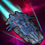 Star Traders Frontiers v 3.0.53 Hack mod apk (full version)