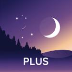 Stellarium Mobile PLUS  Star Map 1.4.2 APK Patched