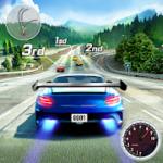 Street Racing 3D v 5.7.5 Hack mod apk (Free Shopping)