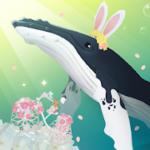 Tap Tap Fish AbyssRium Healing Aquarium VR v 1.22.0 Hack mod apk (Free Shopping)