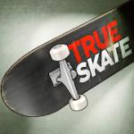 True Skate v 1.5.14 Hack mod apk (Unlimited Money)