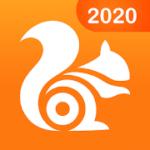 UC Browser Free & Fast Video Downloader, News App 13.1.2.1293 Mod APK