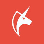 Unicorn Blocker Adblocker, Fast & Private 1.9.9.19 APK Final Paid