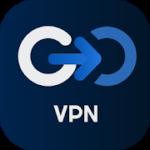 VPN free & secure fast proxy shield by GOVPN 1.6.2 Pro APK