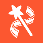 VideoShow Video Editor, Video Maker, Photo Editor 8.7.4rc Mod APK