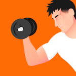Virtuagym Fitness Tracker  Home & Gym 8.2.2 Pro APK