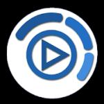 WhatSaga  Longer Stories  Save Status 1.9.0 Premium APK