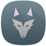 Wolfie for KWGT 2020.Apr.05.09 APK Paid