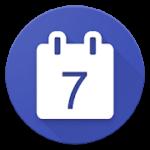 Your Calendar Widget 1.42.3 Pro APK