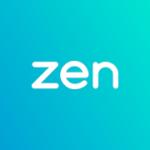 Zen 4.0.2 Mod APK Subscribed SAP