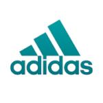 adidas Training by Runtastic  Home Workout 4.13 Premium APK Mod SAP