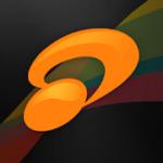 jetAudio HD Music Player Plus v 10.2.0 Pro apk